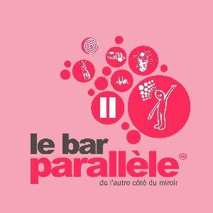 logo-bar-parallele