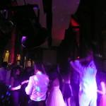 16-Mariage-Tanya&Silvio
