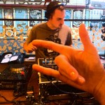 DJ-SAIZ---RythmnBlues-LaReserve
